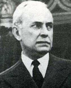 Alexandros Koryzis
