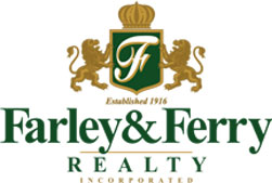 Farley & Ferry Realty