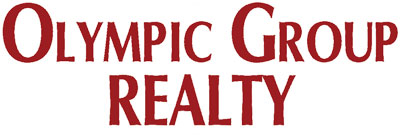 Olympic Group Realty